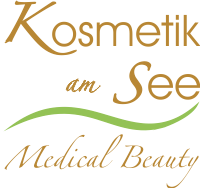 Kosmetik am See Lindau