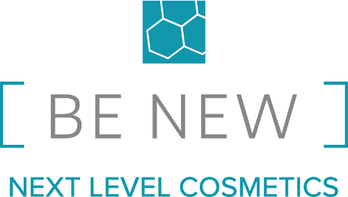 Be New – Next Level Cosmetics  Kosmetik am See Lindau